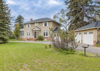 Photo 1: 605 Macleod Trail SW: High River Detached for sale : MLS®# A1113664