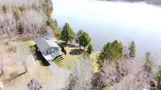 Photo 2: 1678 Hwy 376 in Lyons Brook: 108-Rural Pictou County Residential for sale (Northern Region)  : MLS®# 202110317