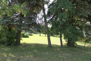 Photo 2: 5121 55 Ave: St. Paul Town Vacant Lot for sale : MLS®# E4103246