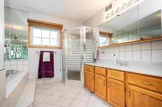 Photo 28: 179 Diane Drive in Winnipeg: Lister Rapids Residential for sale (R15)  : MLS®# 202114415