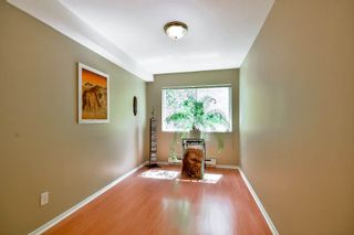 """Photo 15: 3424 LANGFORD Avenue in Vancouver: Champlain Heights Townhouse for sale in """"RICHVIEW GARDENS"""" (Vancouver East)  : MLS®# R2073849"""