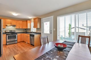 Photo 22: B 80 Carolina Dr in : CR Campbell River South Half Duplex for sale (Campbell River)  : MLS®# 869362