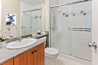 """Photo 11: 80 20760 DUNCAN Way in Langley: Langley City Townhouse for sale in """"WYNDHAM LANE"""" : MLS®# R2618004"""