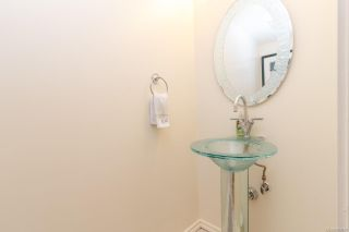 Photo 29: 235 Belleville St in : Vi James Bay Row/Townhouse for sale (Victoria)  : MLS®# 863094