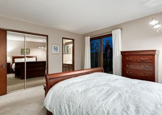 Photo 28: 24 BRACEWOOD Place SW in Calgary: Braeside Detached for sale : MLS®# A1104738