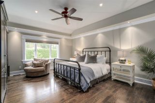 """Photo 10: 6138 SOUTHLANDS Place in Vancouver: Kerrisdale House for sale in """"Southlands Place - Kerrisdale"""" (Vancouver West)  : MLS®# R2049747"""