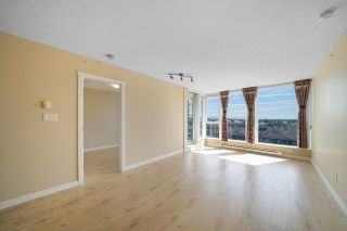 """Photo 4: 1005 5088 KWANTLEN Street in Richmond: Brighouse Condo for sale in """"SEASONS"""" : MLS®# R2613005"""