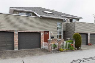 Photo 2: 4 6380 48A Avenue in Delta: Holly Townhouse for sale (Ladner)  : MLS®# R2578227