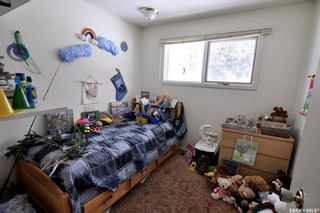 Photo 11: 107 Spinks Drive in Saskatoon: West College Park Residential for sale : MLS®# SK847470