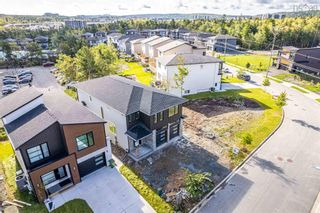 Photo 4: 24 Samaa Court in Bedford: 20-Bedford Residential for sale (Halifax-Dartmouth)  : MLS®# 202125621