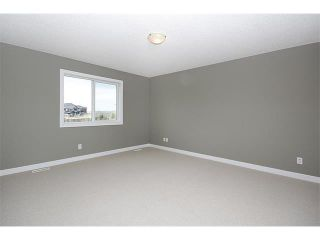 Photo 16: 116 CRANRIDGE Crescent SE in Calgary: Cranston House for sale : MLS®# C4008758