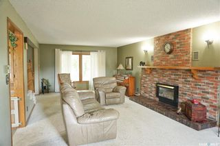 Photo 6: 206 4th Avenue North in Lucky Lake: Residential for sale : MLS®# SK850386
