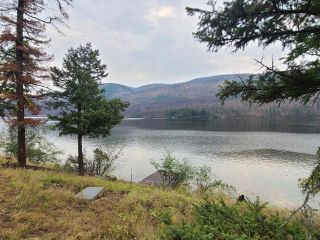 Photo 27: 2359 LOON Lake: Loon Lake House for sale (South West)  : MLS®# 161066
