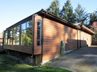 Photo 22: 2258 Salmon Point Rd in CAMPBELL RIVER: CR Campbell River South House for sale (Campbell River)  : MLS®# 828431