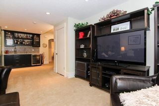 Photo 36: 1111 Premier Way SW in Calgary: Upper Mount Royal Detached for sale : MLS®# A1099076