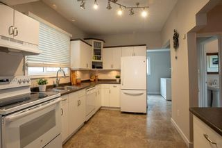 Photo 11: 670 Mulvey Avenue in Winnipeg: Crescentwood Residential for sale (1B)  : MLS®# 202107120