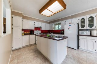 Photo 9: 11481 BARCLAY Street in Maple Ridge: Southwest Maple Ridge House for sale : MLS®# R2387669