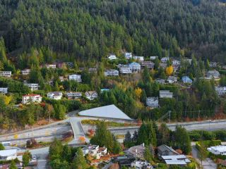 Photo 5: 35 KELVIN GROVE Way: Lions Bay Land for sale (West Vancouver)  : MLS®# R2517333