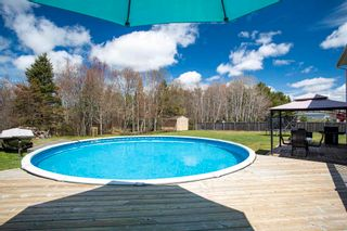 Photo 6: 10015 Highway 201 in South Farmington: 400-Annapolis County Residential for sale (Annapolis Valley)  : MLS®# 202111165