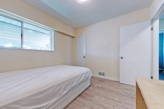 Photo 25: 2696 E 52ND Avenue in Vancouver: Killarney VE House for sale (Vancouver East)  : MLS®# R2613237