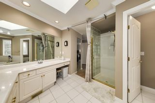Photo 22: 1516 PINETREE Way in Coquitlam: Westwood Plateau House for sale : MLS®# R2529636