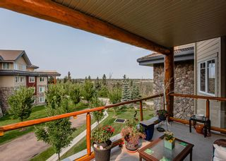 Photo 14: 2312 2330 Fish Creek Boulevard SW in Calgary: Evergreen Apartment for sale : MLS®# A1144871