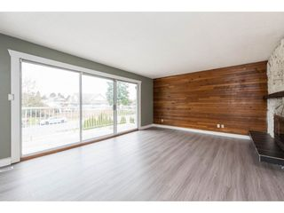 Photo 11: 2782 CAMBIE Street in Abbotsford: Aberdeen House for sale : MLS®# R2545115