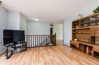 Photo 15: 54530 RGE RD 215: Rural Strathcona County House for sale : MLS®# E4240974