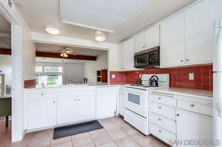 Photo 12: LA COSTA Condo for sale : 1 bedrooms : 2505 Navarra Dr #314 in Carlsbad