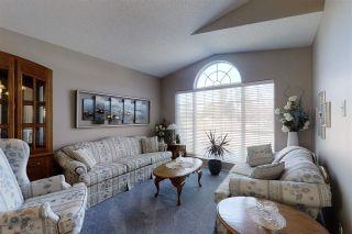 Photo 5: 410 Blackburne Drive E in Edmonton: Zone 55 House for sale : MLS®# E4214297