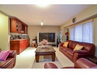 Photo 6: 15020 84 Avenue in Surrey: Bear Creek Green Timbers House for sale : MLS®# F1420871