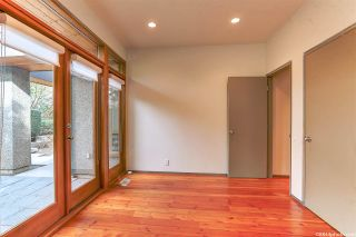 Photo 24: 1388 INGLEWOOD Avenue in West Vancouver: Ambleside House for sale : MLS®# R2559392