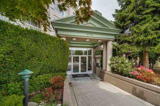 Photo 1: 310 8775 JONES ROAD in Richmond: Brighouse South Condo for sale : MLS®# R2516831