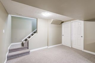 Photo 27: 6416 Larkspur Way SW in Calgary: North Glenmore Park Detached for sale : MLS®# A1127442