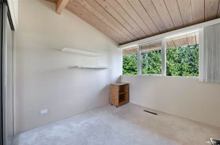 Photo 15: 645 KING GEORGES Way in West Vancouver: British Properties House for sale : MLS®# R2612180