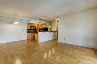 Photo 14: 326 3111 34 Avenue NW in Calgary: Varsity Apartment for sale : MLS®# A1065560