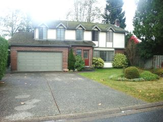 Photo 1: 1773 146 Street in THE GLENS: Home for sale