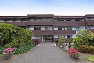 """Photo 18: 102 341 W 3RD Street in North Vancouver: Lower Lonsdale Condo for sale in """"Lisa Place"""" : MLS®# R2406775"""