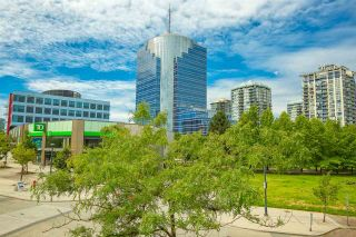 "Photo 21: 201 10866 CITY Parkway in Surrey: Whalley Condo for sale in ""Access"" (North Surrey)  : MLS®# R2473746"