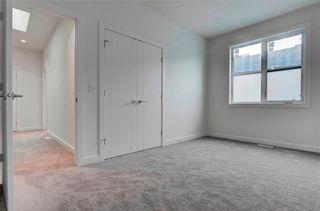 Photo 8: 2 139 24 Avenue NE in Calgary: Tuxedo Park Row/Townhouse for sale : MLS®# A1064305