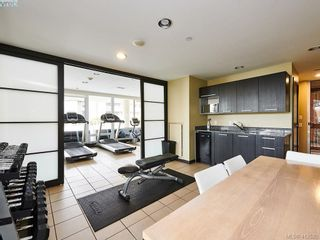 Photo 21: 501 708 Burdett Ave in VICTORIA: Vi Downtown Condo for sale (Victoria)  : MLS®# 818014