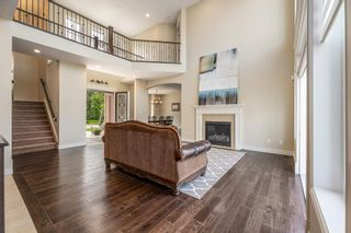 Photo 7: 4405 KENNEDY Cove in Edmonton: Zone 56 House for sale : MLS®# E4250252