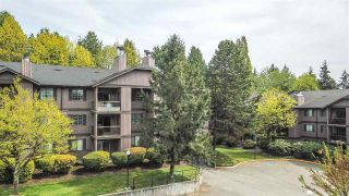 "Photo 25: 3215 13827 100 Avenue in Surrey: Whalley Condo for sale in ""CARRIAGE LANE ESTATES"" (North Surrey)  : MLS®# R2575584"