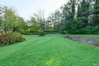 Photo 18: 2670 136 Street in Surrey: Elgin Chantrell House for sale (South Surrey White Rock)  : MLS®# R2610658