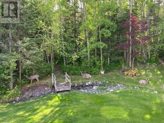 Photo 4: 245 FIEGE ROAD in Quesnel: House for sale : MLS®# R2624947