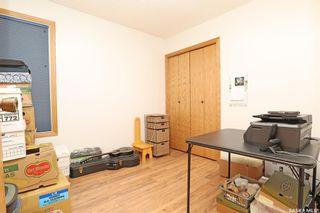 Photo 13: 3218 CARNEGIE Street in Regina: Engelwood Residential for sale : MLS®# SK873686