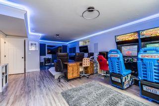 Photo 29: 24640 101 Avenue in Maple Ridge: Albion House for sale : MLS®# R2612447