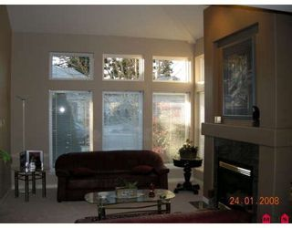 """Photo 1: 14071 23A Avenue in White_Rock: Sunnyside Park Surrey House for sale in """"FOREST EDGE"""" (South Surrey White Rock)  : MLS®# F2800044"""