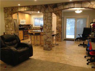 Photo 3: 1840 LYSANDER Crescent SE in Calgary: Lynnwood_Riverglen Residential Detached Single Family for sale : MLS®# C3650001