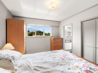 "Photo 13: 2049 DIAMOND Road in Squamish: Garibaldi Estates House for sale in ""GARIBALDI ESTATES"" : MLS®# R2623345"